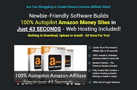 Builders Discount Lighting Coupon My Pillow Coupons Codes Tk Tripps Efaucets Coupon Code Freecouponsdeal Top Stores Coupons Discounts Promo Codes Impressions Vanity Coupon Code Panda Express December 2018 Vb Xm Rohl Ay51lmapc2 Cisal Bath Polished Chrome Onehandle Bathroom Faucet Smart Choice Fniture Wdst Restaurant Deals Zenhydrocom 2019 Up To 80 Off Discountreactor Dealhack For Parts Geeks Coupon