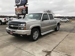 Footers Auto Sales (319) 372-4937 Preowned 2015 Ford F150 Ames Ia Des Moines Welcome To Transource Truck And Equipment Cstruction Used Vehicle Dealership Mesa Az Trucks Only Diessellerz Home 7 Military Vehicles You Can Buy The Drive Thiel Center Inc Pleasant Valley New Cars 18 Freightliner Step Van For Cversion 2016 Chevy Colorado Duramax Diesel Review With Price Power Chevrolet Dealer In Montezuma Vannoy Diesel Performance Parts Dans 2019 Ranger Am I The One Disappointed Gearjunkie