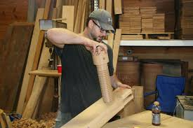 french oak roubo workbenches