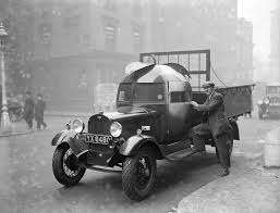 Back-then: Apple Delivery Truck (Ford Model AA) 1928 | Trendy ... 1928 Ford Model Aa Truck Mathewsons File1930 187a Capone Pic5jpg Wikimedia Commons Backthen Apple Delivery Truck Model Trendy 1929 Flatbed Dump The Hamb Rm Sothebys 1931 Ice Fawcett Movie Cars Tow Stock Photo 479101 Alamy 1930 Dump Photos Gallery Tough Motorbooks Stakebed Truckjpg 479145 Just A Car Guy 1 12 Ton Express Pickup Meetings Club Fmaatcorg