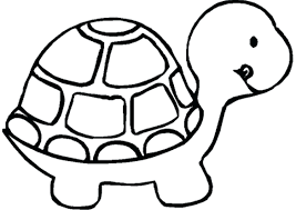 Kids Mystery Book Free Online Coloring Pages Kid In Car Throughout For