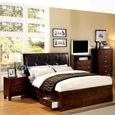 king size storage bed shop the best deals for oct 2017
