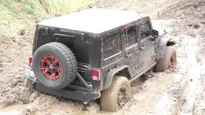 Jeep Rubicon STUCK SO BAD!!! 2 TRUCK RESCUE - YouTube Jeep Wrangler Unlimited Rubicon Vs Mercedesbenz G550 Toyota Best 2019 Truck Exterior Car Release Plastic Model Kitjeep 125 Joann Stuck So Bad 2 Truck Rescue Youtube Ridge Grapplers Take On The Trail Drivgline 2018 Jeep Rubicon Jl 181192 And Suv Parts Warehouse For Sale Stock 5 Tires Wheels With Tpms Las Vegas New Price 2017 Jk Sport Utility Fresh Off Truck Our First Imgur Buy Maisto Wrangler Off Road 116 Electric Rtr Rc