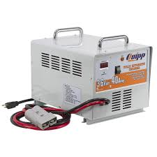40 Amp 36 Volt Quipp I-4000 Battery Charger | Battery Chargers ... Noco 72a Battery Charger And Mtainer G7200 6amp 12v Heavy Duty Vehicle Car Van Compact Clore Automotive Christie Model No Fdc Fleet Fast In Stanley 25a With 75a Engine Start Walmartcom How To Use A Portable Youtube Amazoncom Centech 60581 Manual Sumacher Se112sca Fully Automatic Onboard Suaoki 4 Amp 612v Lift Truck Forklift Batteries Chargers Associated 40 36 Volt Quipp I4000 Ridge Ryder 12v Dc In 20