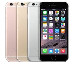 IPhone 6 Plus Deals Cheapest Price