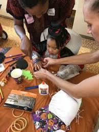 Spirit Halloween Sarasota Florida by Spirit Of Children At Golisano Children U0027s Hospital