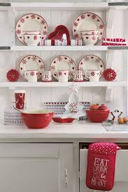 7ft Pre Lit Christmas Tree Homebase by 19 Best Homebasemumsnetxmas Images On Pinterest Christmas Ideas