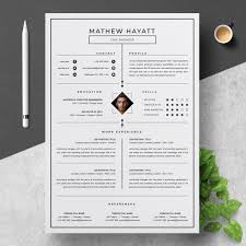 Bartending Resume Examples How To Write A Cover Letter For