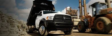100 Truck Chassis 2018 Ram S Cab Towing Capability Features