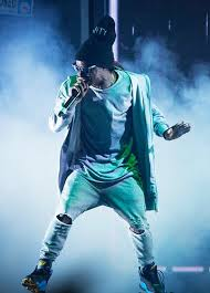 lil wayne s no ceilings 2 mixtape the 20 best lyrics fuse