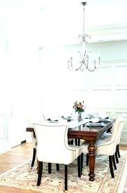 Wall Molding Ideas Designs Beautiful Trim Moulding Dining Room By Rh Smbapps Co Picture Frame