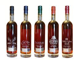 ALTERNATIVES TO HIGHLY ALLOCATED BOURBON & RYE BUYING GUIDE