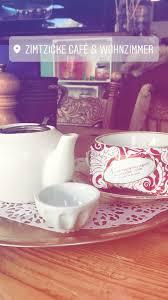 zimtzicke café wohnzimmer cafe munich elsässer str 25