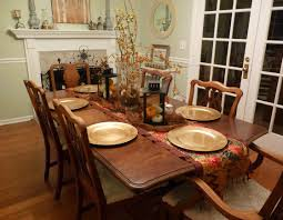 Elegant Kitchen Table Decorating Ideas by Dining Room Perfect Gothic Dining Table 69 For Your Home Design