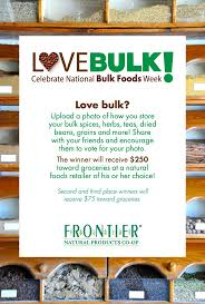 32 Best Learn   Bulk Is Green Images On Pinterest   Herbs, Food ... Bulk Barn Weekly Flyer 2 Weeks Of Savings Apr 27 May 10 Gobarley The Hunt For Barley Where Can I Purchase Barley Ultimate Superfoods Welcome To 63 Best Cuisine Trucs Astuces Et Rflexions Images On Pinterest Organic Food Bar Active Greens Chocolate Covered With Protein 75g Black Forest Cake Smoothie Vegan Gluten Free A University Heights Saskatoon Youtube Tasty Benefits Chia Seeds Recipes Chia Seed 32 Learn Is Green Herbs Canada Flyers