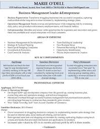 Small Business Owner Resume Sample Elegant Entrepreneur Resume ... Tpreneur Resume Example Job Description For Business Plan Awesome Entpreneur Resume Summary Atclgrain Cover Letter Examples Elegant Amikanischer Lebenslauf Schn Sample Rumes Koranstickenco Communication Director Cool Photos Samples Business Owners Rumes Job Description For Logistics Plan The 1415 Southbeachcafesfcom Professional Owner Small Samples How To Write A 11 Fresh Phd Writing And By Abilities Enhanced Boost