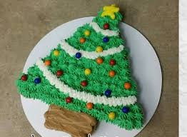 The Grinch Xmas Tree by Christmas Tree Pull Apart Cupcake Cake Cake Decor Youtube