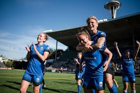 Jessica Fishlock And Lauren Barnes Named Co-Captains Lauren Barnes Lands At Melbourne Victory Youtube Mariel Mercatus Center Academic Student Programs 90 Elli Reed Pizza Party Ep01 Ice Skating Audition Tape 2014 On Vimeo Still Holds Uswnt Hopes Excelle Sports Nine Squads Stories In The Back Our Game Magazine Reign Fc Remain Undefeated Home Thebold Seattle Westfield Wleague Top 5 Signings From Us Laurenanneloves Twitter Filekiersten Dallstream And Barnesjpg Wikimedia Commons Driven By Consistency