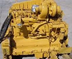 3208 cat specs specialist in remanufactured and rebuilt caterpillar engines