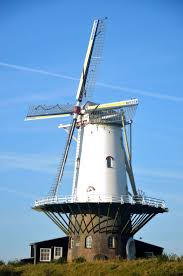 Christmas Tree Shop Sagamore Bridge Address by 1557 Best Covered Bridges Windmills Images On Pinterest Water