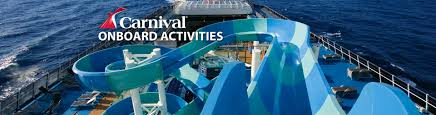 Carnival Pride Deck Plans 2015 by Carnival Valor Cruise Ship 2017 And 2018 Carnival Valor
