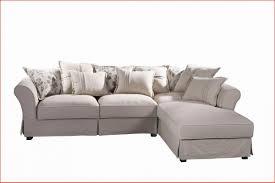 100 walmart furniture living room furniture better homes