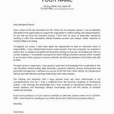 Motivation Letter Sample For University Application 3 Free