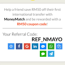 Moneymatch Transfer Promo Code, Tickets & Vouchers, Gift ... How To Apply A Discount Or Access Code Your Order Zara Coupon 25 Off Co Coupons Promo Codes Takashimaya Shopping Centre Vouchers Can You Tell If That Coupon Is Scam Hacks Never Knew About From Former Employees Voucher 2019 Hkx Gutscheincode Oktober Sizes Are Considered Too Small For Americans Huffpost Accsories Malaysia Coupons Use Our Save Deals Kia Sorento Lease Ct