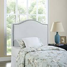 Wayfair Metal Headboards King by Interior Wayfair King Metal Headboard Upholstered Cal Wayfair King