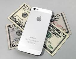 Cash Iphone Best Mobile Phone 2017