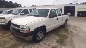 2002 Chevy Silverado 1500 - Work Truck 4.8L Under The Hood ... 2002 Silverado Z71 Chevy Truck Forum Gmc Silverado 1500 Work 48l Under The Hood Nick Lancaster Lmc Life Plain White Wrapper 2500 Photo Image Gallery 81l W Allison 5 Speed 35 Tires Bike Cars Duramax Streetpull For Sale Chevrolet Silverado Off Road Step Sidestk 2500hd Crew Cab Custom Diesel 8lug Zone Offroad 45 Suspension System 7nc28n Chevyz2002 Chevrolet Regular Specs Photos
