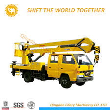 China 16m High Hydraulic Platform Booming Altitude Working Bucket ... Amazoncom Little Tikes Dirt Diggers 2in1 Dump Truck Toys Games 2017 Hess And End Loader Light Up Toy Goodbyeretail Intertional 4300 Altec Bucket C Flickr Long Haul Trucker Newray Ca Inc Sce Volunteers Cook Electric Made Of Food Cans 3bl Buy Bruder 116 Man Tga Low Online At Universe Decool 3350 King Steer Building Block Set Lloyd Ralston Ho Scale 7600 Utility Wbucket Lift Yellow Air Pump Crane Series Brands Products Www Lighted Ford F450 Xl Regular Cab Drw Service Body Lego Technic Lego 8071 Muffin Songs