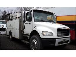 FREIGHTLINER Service | Mechanic | Utility Trucks For Sale & Lease ...
