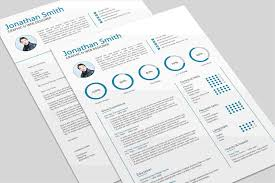 Download To And Use Right Awayrhzetycom Template Free Graphicriver Rhbrackettvilleinfo 5 Cv Resume Indesign Templates