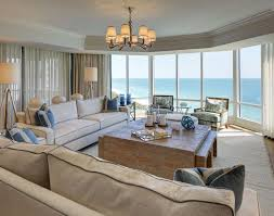84 best Florida Condo Decorating images on Pinterest