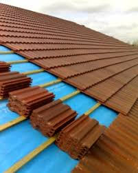 tile roofing san diego roofing inc san diego roofing inc