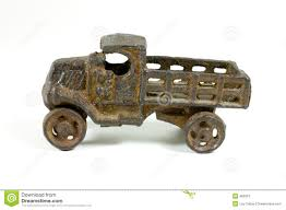 Antique Metal Toy Truck Stock Image. Image Of Truck, Semi - 460307 Tonka Mighty Diesel Pressed Steel Metal Cstruction Dump Truck Vintage Metal Green Truck Toy Brand San And 50 Similar Items Vintage 1927 Keystone Packard Us Army Toy Pressed Steel Metal Truck Vtg Marx Lumar Contractor Dump Antique Sold Bomba No2 1982 Toys Games On Silver Juan Gallery Cast Iron Farm Taniaw Jw 138 For Sale Holidaysnet Excited To Share The Latest Addition My Etsy Shop Buddy Antique Toy Trucks 4000 Pclick White Fire With Ladders