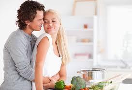 couples amour cuisine amour cuisine