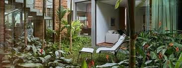 100 Modern Homes With Courtyards This Week At Home Garden And Indoor Plants