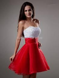 red short dresses for teenagers naf dresses