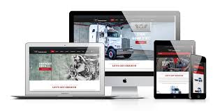 Western Star Trucks Launches New Website - Western Star 2000 Used Isuzu Fts650 At Penske Commercial Vehicles New Zealand Home Central California Trucks Trailer Sales Freightliner Business Class M2 106 For Sale On Truck Rental Reviews 75 And Complaints Pissed Consumer 2010 Man 26400 Tgs 6x4 Power Systems Mackay 2012 Coronado 122 Western Star Launches New Website Best Of Pa Inc Penskes Stored 1972 Intertional Fleetstar To Go On Display Heavy Duty Tractor Trailers For