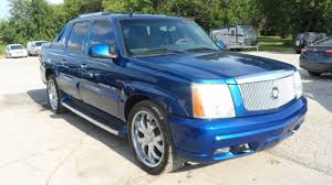 2003 Cadillac Escalade EXT EXT AWD - Stock # 11677 - Ankeny, IA 50023 Cadillac Rides Magazine Cadillac Escalade Truck For Sale Ext In 2002 Ext Archived Test Review Car And Driver 2007 Awd 4dr For Sale 70015 Mcg Used 2004 Cadillac Escalade Base In West Palm Fl 2003 Navi Dvd Leather 60l V8 New Much Less Ostentatious The Truth About Cars 2010 Premium Delray Beach 2008 Sonoma Red 36963467 Gtcarlotcom Base Crew Cab Pickup Auto And Auction