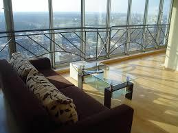 100 Warsaw Apartments Werset Catdaysnet