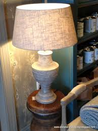 Christopher Spitzmiller Lamps Knockoffs by 100 Pottery Barn Table Lamps Decorating Pottery Barn Living