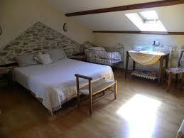 chambre hote aveyron aveyron chambres d hôtes b b chambre et table d hôtes aveyron