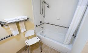seniorengerechtes badezimmer herz 24h pflege daheim