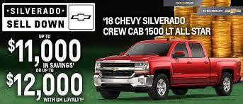 100 Chevrolet Truck Lease Chevy Deals For Madison Baraboo Ballweg Buick In