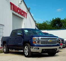 Pin By Fincher's Texas Best Auto & Truck Sales On TRUCKS | Pinterest ... The Classic Pickup Truck Buyers Guide Drive 2019 New Trucks Ultimate Motor Trend Custom 2000 Chevy Silverado 1500 Cool For Sale 10 Cheapest 2017 Awesome 1993 Ford F250 Ford Xlt 73 Diesel Mint Used Cars Evans Co 80620 Fresh Rides Inc Best Sites To Buy And Sell Your Car Online Diessellerz Home 2018 1956 Gmc Big Window Rat Rod Cool Looking Trucks For Sale Yo Copenhaver Cstruction Sweet Redneck Chevy Four Wheel Drive Pickup Truck In