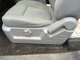 Anyone Know How To Remove This Seat Panel? - Ford F150 Forum ... Front Passenger Seat Fore Aft Adjustment Ford Truck Enthusiasts 2018 Used Ford Super Duty F250 Srw Xlt 4wd Crew Cab 675 Box At Repair Various Owner Manual Guide 18cct07o1956fordf100firetruckseats Hot Rod Network Rugged Fit Covers Custom Car Van Where Can I Buy A Hot Rod Style Bench Seat Pickup Seats New F150 Supercrew 55 Buda Tx Austin Tx Lariat In Capitol Fordbr888 6116264 Camo And 68 Ford Upholstery Truck Seats Ricks Upholstery Cerullo On Twitter Working Western Today