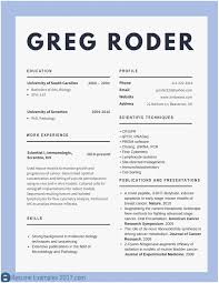 94 New Release Pics Of Best Free Resume Templates 2017 ... 50 Spiring Resume Designs To Learn From Learn Best Resume Templates For 2018 Design Graphic What Your Should Look Like In Money Cashier Sample Monstercom 9 Formats Of 2019 Livecareer Student 15 The Free Creative Skillcrush Format New Format Work Stuff Options For Download Now Template